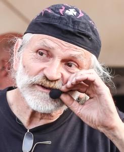 Krzysztof-Panas-platnerz.png