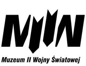 MIIW.png