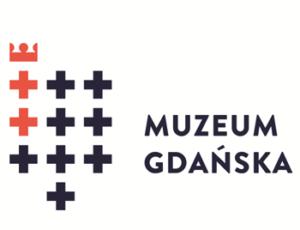 Muzeum-Gdanska.png