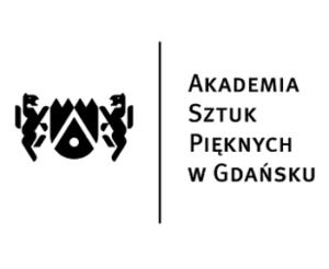ASP_logo